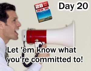 day20letemknow