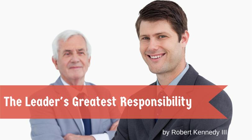 leadersresponsibility