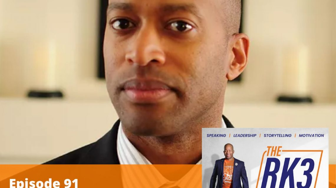 Episode 91 - Nick Shelton